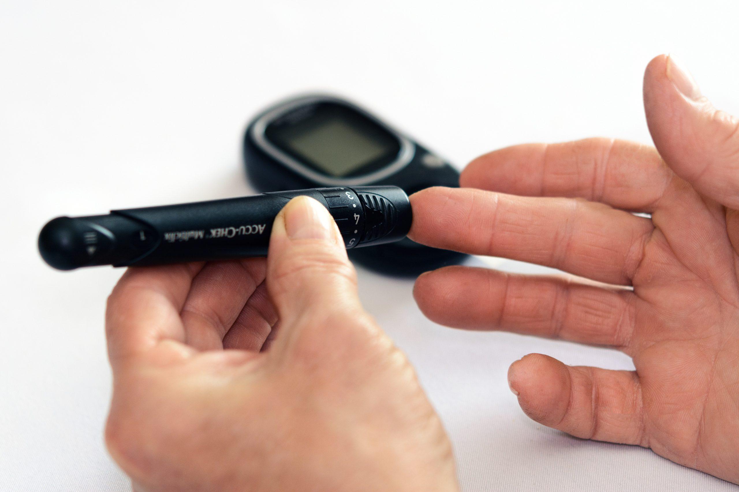 10-thứ-bệnh-nhân-tiểu-đường-nên-làm-hàng-ngày-scaled