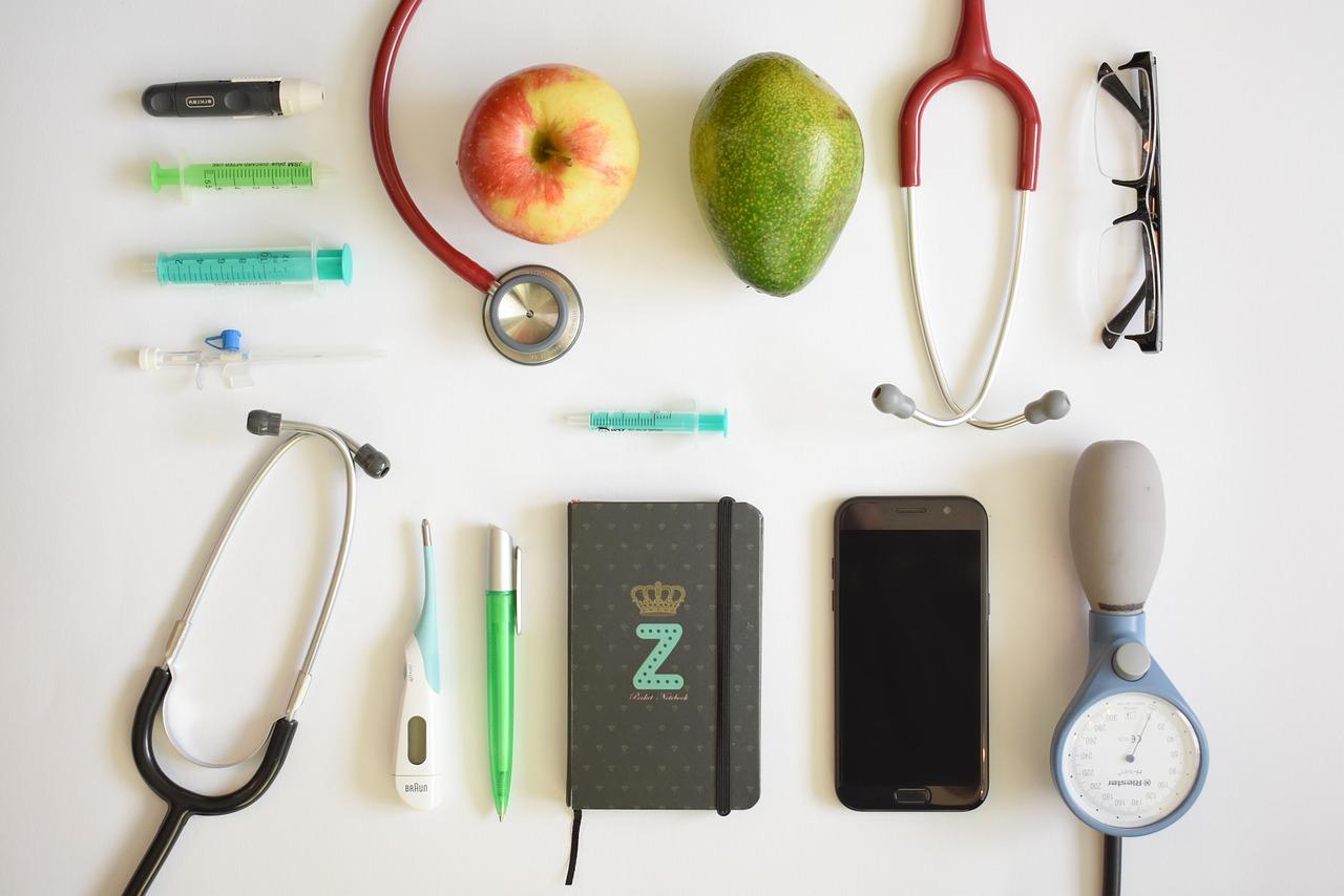 huyết áp cao nên làm gì