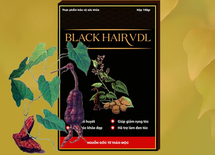 sản-phẩm-black-hair-vdl