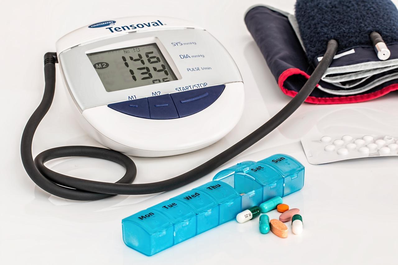 bài thuốc dân gian chữa cao huyết áp