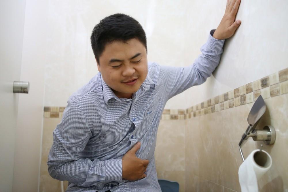 cách chữa viêm loét dạ dày tại nhà