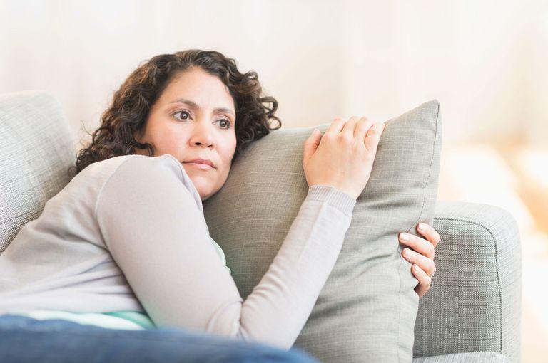 cách giảm triệu chứng tiền mãn kinh 1